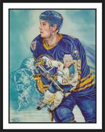 Hockey-7