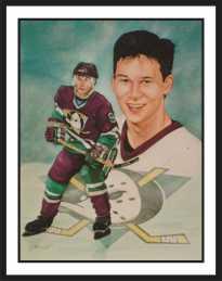 Hockey-9