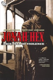 Jonah-Hex-Volume-1-Face-Full-of-Violence