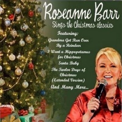 Image result for bad christmas music""